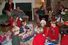 Christmas Eve at Lisa's!