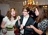 2011-12-24 Christmas Eve-11