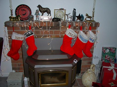 Christmas Fun 04
