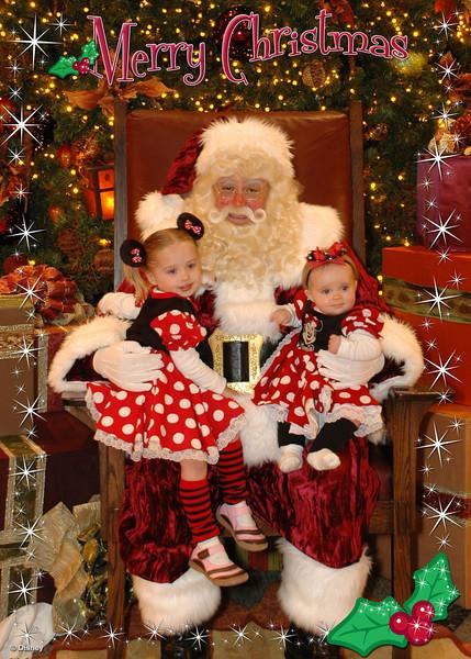 Christmas Fun 08