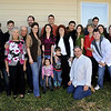 Group photo. MERRY CHRISTMAS EVERYBODY !!!