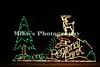 7_christmas_050409