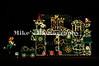 7_christmas_050407