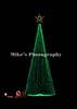 7_christmas_050397
