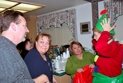 Christmas Party 2006 028 copy