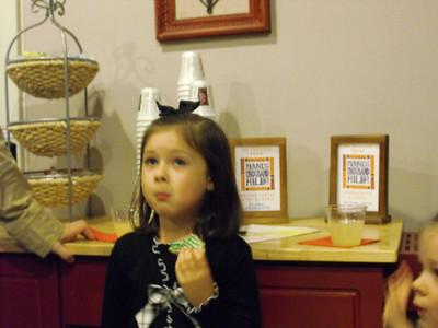 Christmas Season --- 2009