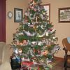 Christmas in Montana 2011