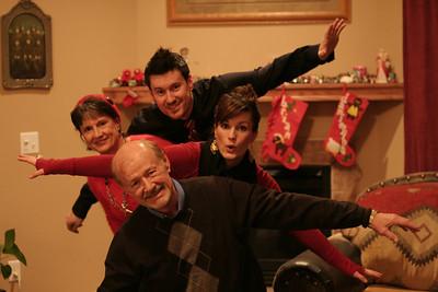 Christmas 2000-2011