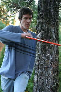 I'm a lumberjack and I'm okay.... I sleep all night, and I work all day.