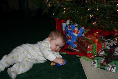 Christmas at the Knobels 08