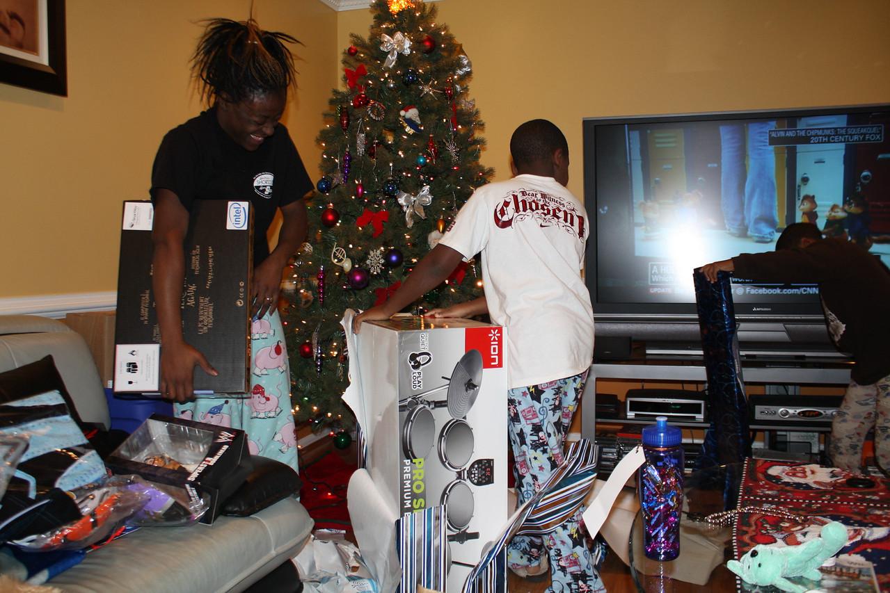 christmas 036
