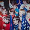 1985 Preschool Christmas