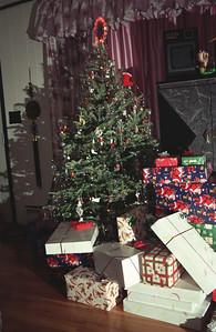 1994 12 20 - Xmas vacation on Long Island 07