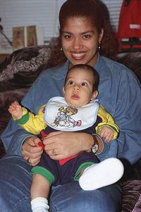 Central Islip, NY Dec 1995