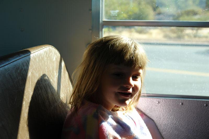 2005-12-10_095440