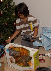 2008 12 24 - Xmas Eve with Joe and Mel 019