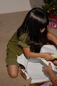 2008 12 24 - Xmas Eve with Joe and Mel 033