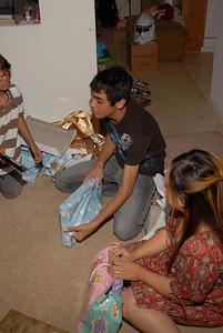 2008 12 24 - Xmas Eve with Joe and Mel 022