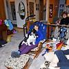 2008-12-30_200947_4086