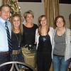 Doug, Colie, Julie, Natalie, Katie & Kelly Winsor