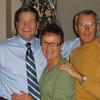 Doug Winsor; Vadis and Dwaine