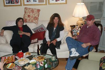 2010 Radoll Christmas
