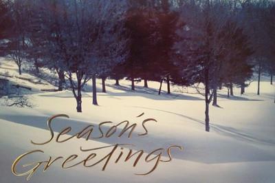 2011 12-25 Christmas season