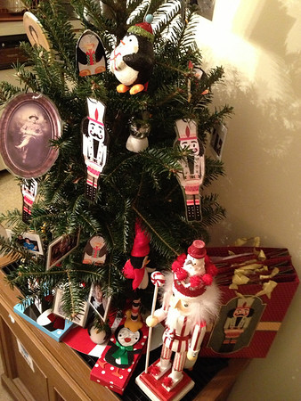 2012 12-20 Christmas Tree