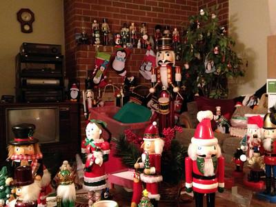 2012 12-23 Christmas decoration