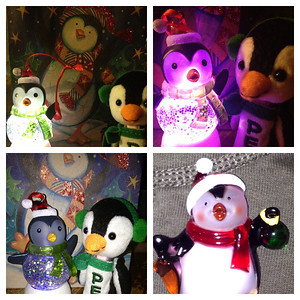 2012 12-26 Christmas