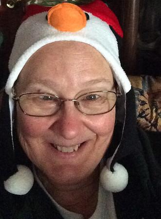 2013 12-24 Christmas Eve