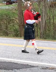 2015 11-29 Piney River Parade