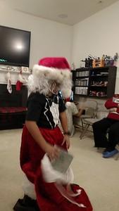 2016-12_Christmas