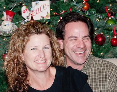 Beson Christmas 2009
