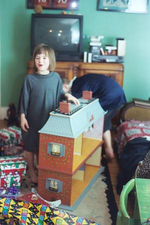 Christmas 2002!