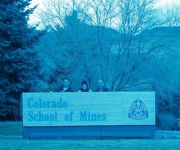 Mines-Jonathan,Lisa, Alex