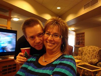 Todd and Lori ( 2010 )