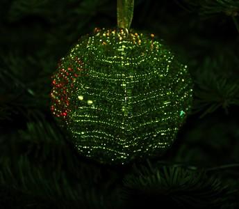 2013 Radoll Home Christmas