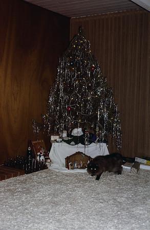 christmas 66ish