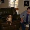 Fran and Meg over Christmas ( 2010 )