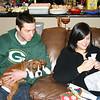 Alex, Boone and Erin ( 2010 )