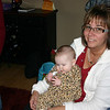 Lori and Lexi ( 2010 )