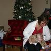 Lori with Lexi ( 2010 )