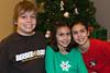 Joey, Grace, Liz 2