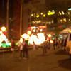 "By the Smart Araneta Center in Quezon. <a href=""http://salphotobiz.smugmug.com/Other/Ali-Mall-Quezon-City/26840744_TjBz3c#!i=2248425206&k=kLJqgqF"">http://salphotobiz.smugmug.com/Other/Ali-Mall-Quezon-City/26840744_TjBz3c#!i=2248425206&k=kLJqgqF</a>"