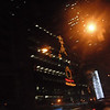 """Makati lights.. <a href=""""http://www.abs-cbnnews.com/video/nation/metro-manila/11/05/12/makati-welcomes-christmas-through-lights-display"""">http://www.abs-cbnnews.com/video/nation/metro-manila/11/05/12/makati-welcomes-christmas-through-lights-display</a>"""