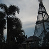 "Lingayen, Pangasinan. <a href=""http://salphotobiz.smugmug.com/Travel/Pangasinaan-Province/26772828_DgWNdC#!i=2241271849&k=2F2J8hs"">http://salphotobiz.smugmug.com/Travel/Pangasinaan-Province/26772828_DgWNdC#!i=2241271849&k=2F2J8hs</a><br /> <br /> Christmas tree lighting..<br /> <a href=""http://www.pangasinan.gov.ph/2011/12/ceremonial-christmas-tree-lighting/"">http://www.pangasinan.gov.ph/2011/12/ceremonial-christmas-tree-lighting/</a>"