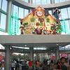 """Mall of Asia. <a href=""""http://salphotobiz.smugmug.com/Travel/Mall-of-Asia-Philippines/26727638_NtQG8F#!i=2236654206&k=8cCSBT4"""">http://salphotobiz.smugmug.com/Travel/Mall-of-Asia-Philippines/26727638_NtQG8F#!i=2236654206&k=8cCSBT4</a>"""