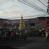 San Carlos City in Pangasinan province...