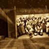 """Mateus 2<br /> <br /> Portuguese: Almeida<br /> <a href=""""https://newchristianbiblestudy.org/bible/portuguese/matthew/2/"""">https://newchristianbiblestudy.org/bible/portuguese/matthew/2/</a><br /> <br /> 1 Tendo, pois, nascido Jesus em Belém da Judéia, no tempo do rei Herodes, eis que vieram do oriente a Jerusalém uns magos que perguntavam:<br /> <br /> 2 Onde está aquele que é nascido rei dos judeus? pois do oriente vimos a sua estrela e viemos adorá-lo. .."""" - Mateus 2<br /> <br /> Portuguese: Almeida"""